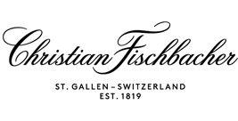 http://www.jasper-k.de/wp-content/uploads/2018/05/logo_fischbacher_web-267x136.jpg