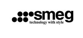 http://www.jasper-k.de/wp-content/uploads/2018/05/logo_smeg_web-269x125.jpg