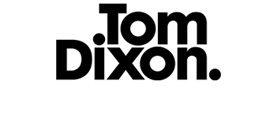 http://www.jasper-k.de/wp-content/uploads/2018/05/logo_tomdixon_web-269x125.jpg